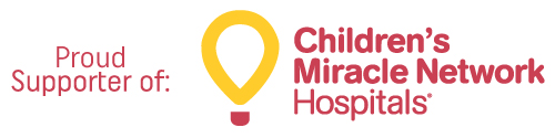 Mississippi Drug Card is a proud supporter of Children's Miracle Network Hospitals