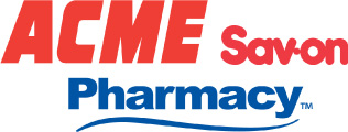 Acme Sav-On Pharmacy